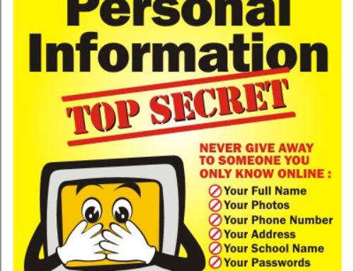 Safer Internet Day(SID)TrainingAmbassador Programmein Facebook HQ- Chloe
