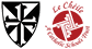 Saint Dominic's College Ballyfermot Mobile Logo