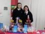 NFTE Christmas Fair