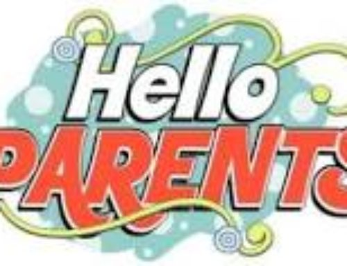 OUR PARENTS ASSOCIATION NEEDS YOU for 2018-2019